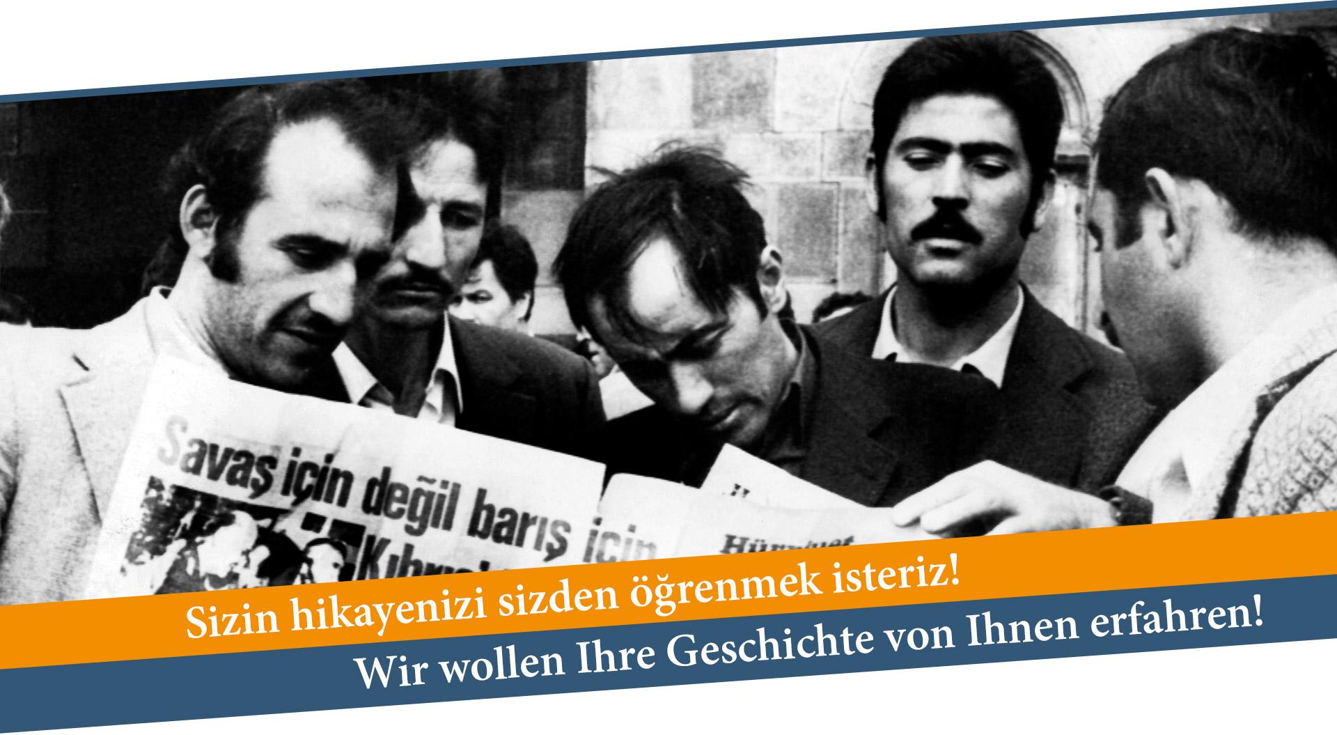 Schwetzinger Migrationsgeschichte(n)
